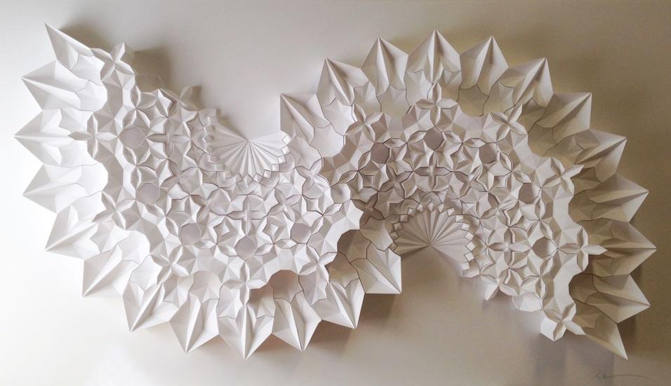 shlian-paper.jpg